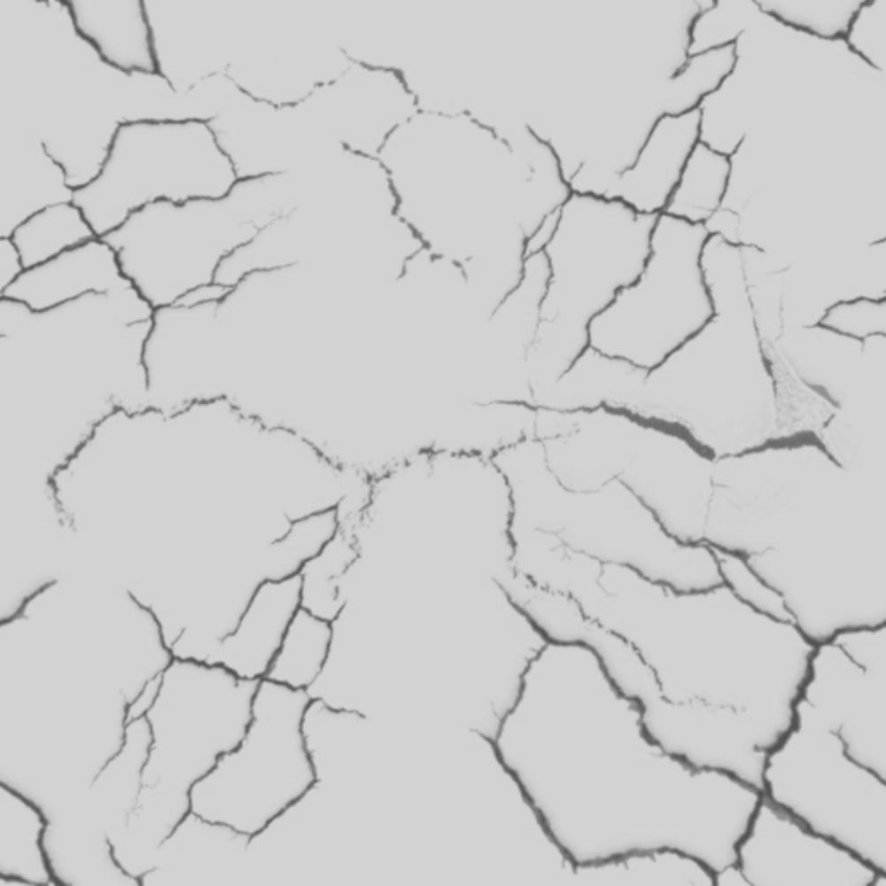 Seamless Pattern 10