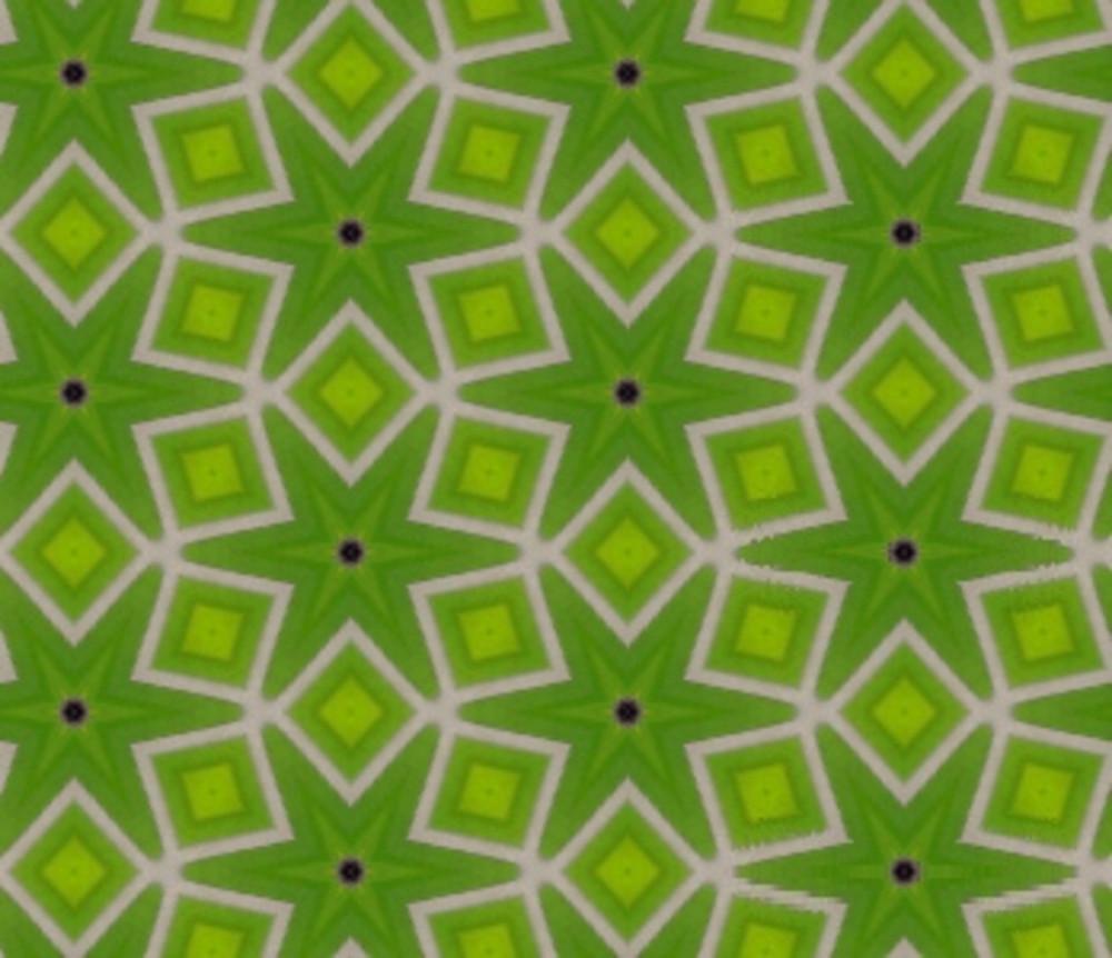 Seamless Pattern 116