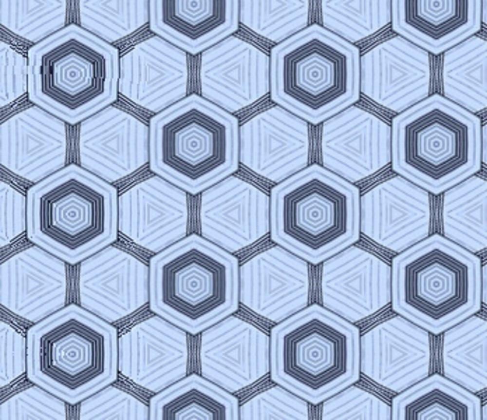 Seamless Pattern 118