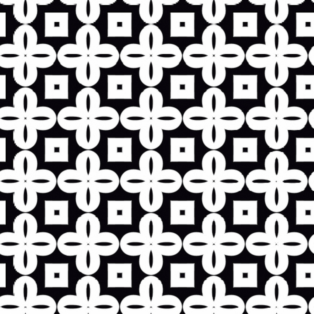 Seamless Pattern 122