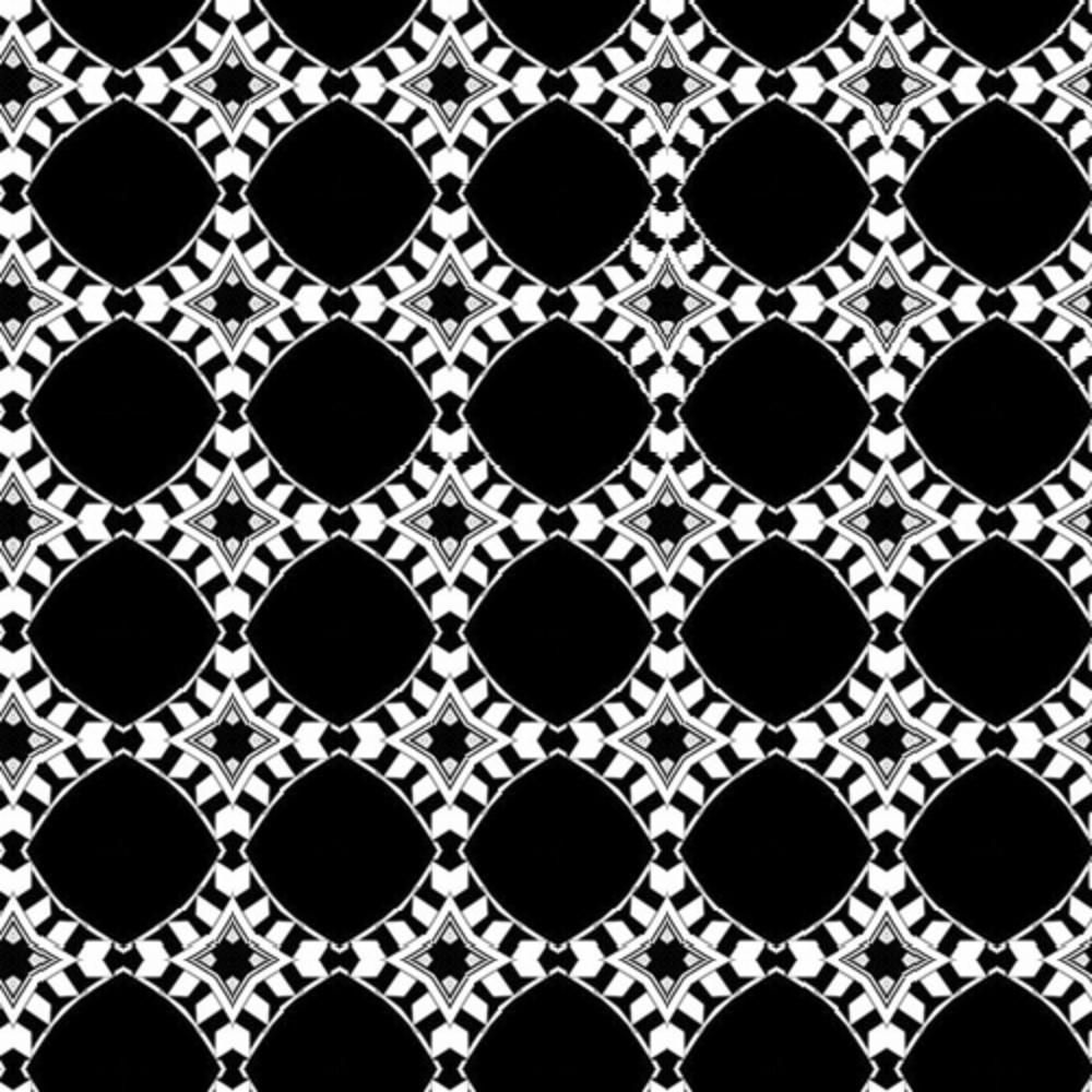 Seamless Pattern 129