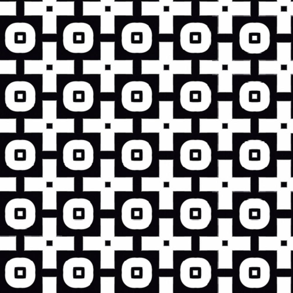 Seamless Pattern 133