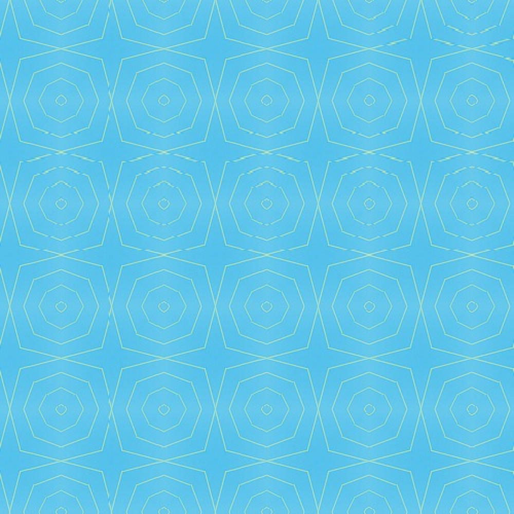 Seamless Pattern 13