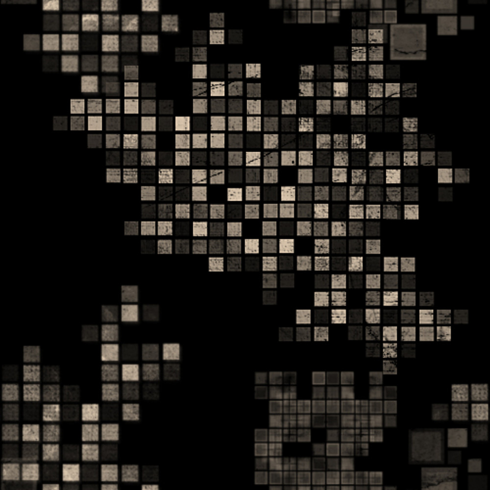 Seamless Pattern 15