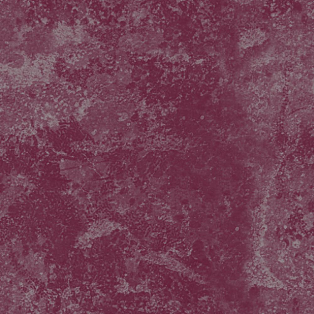 Seamless Pattern 36