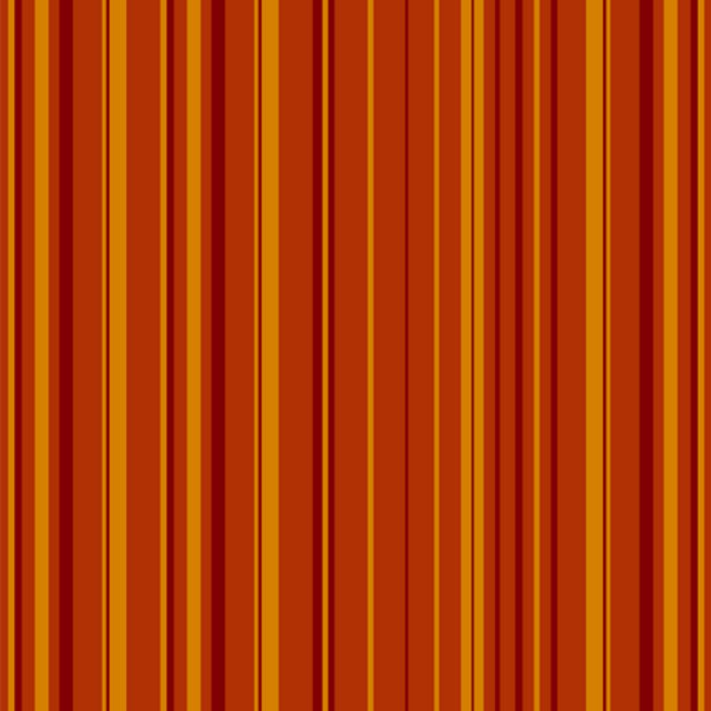 Seamless Pattern 60