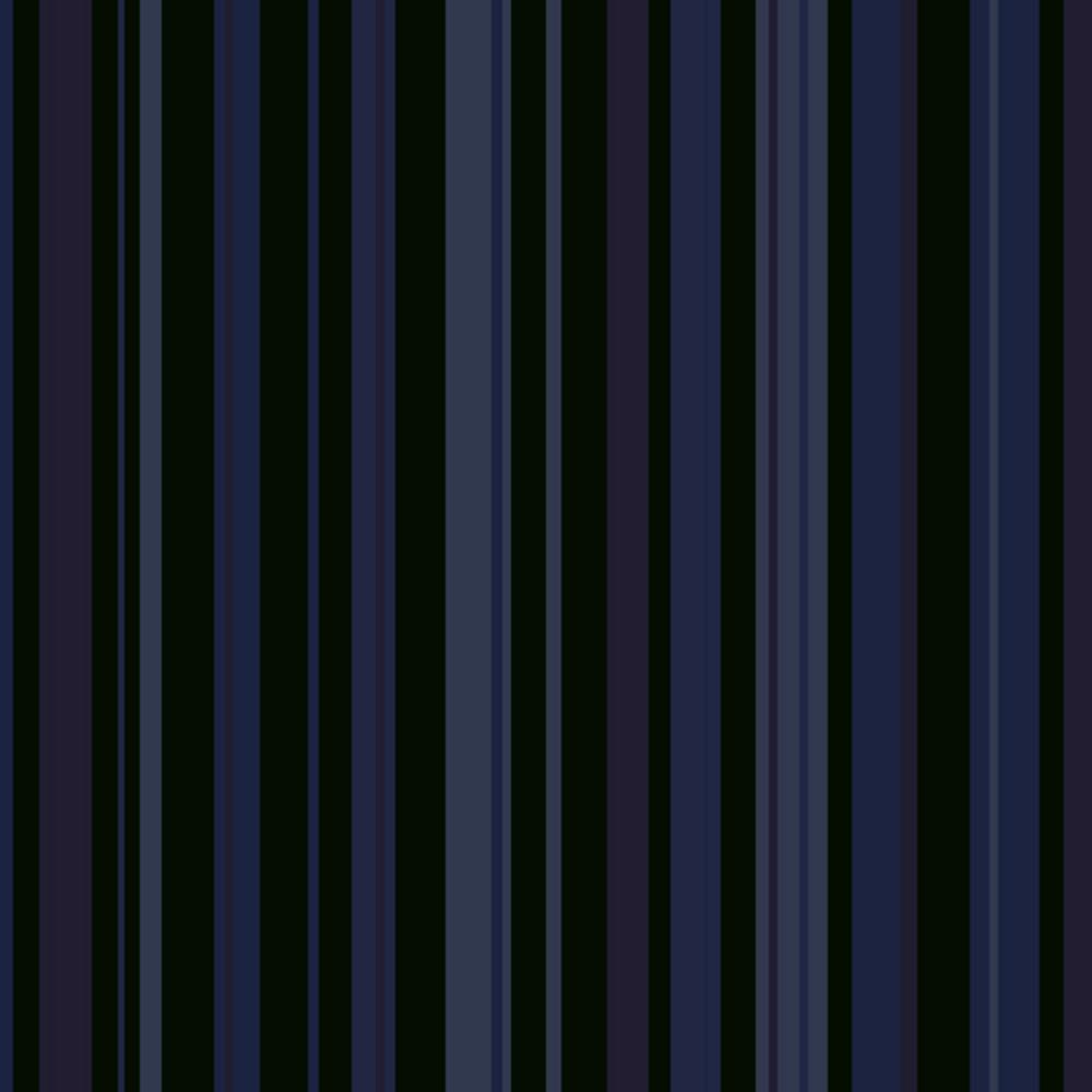 Seamless Pattern 61
