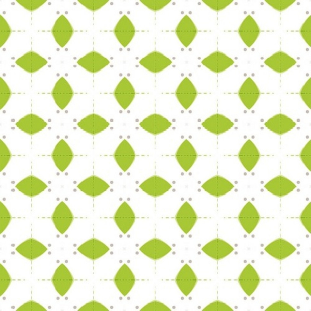 Seamless Pattern 88
