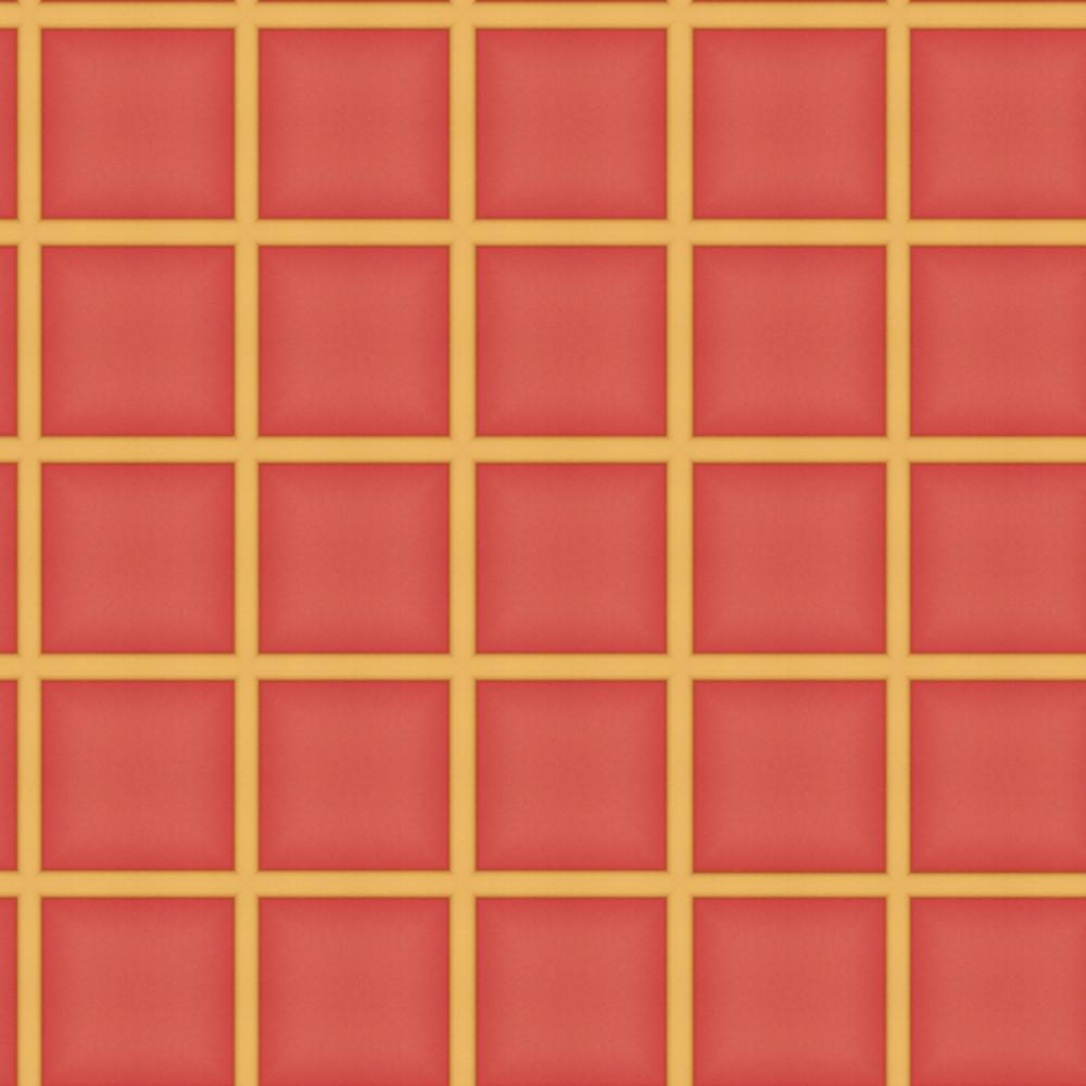 Seamless Pattern 89