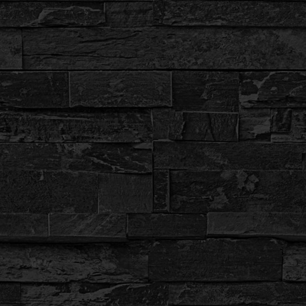 Seamless Texture Tile