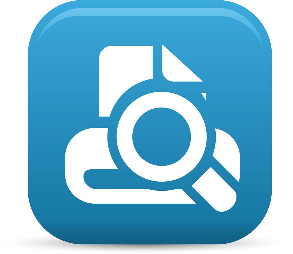 Search Drive Elements Lite Icon