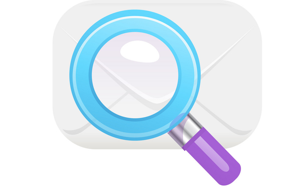 Search Messages