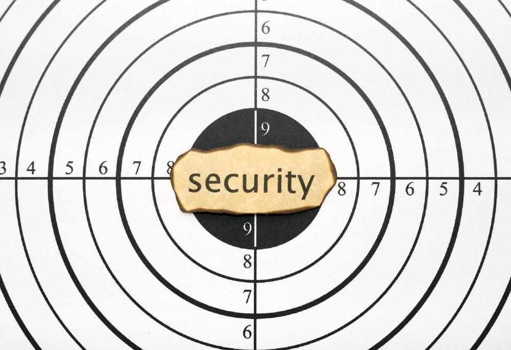 Security Target