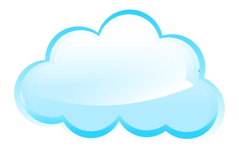 Shiny Cloud