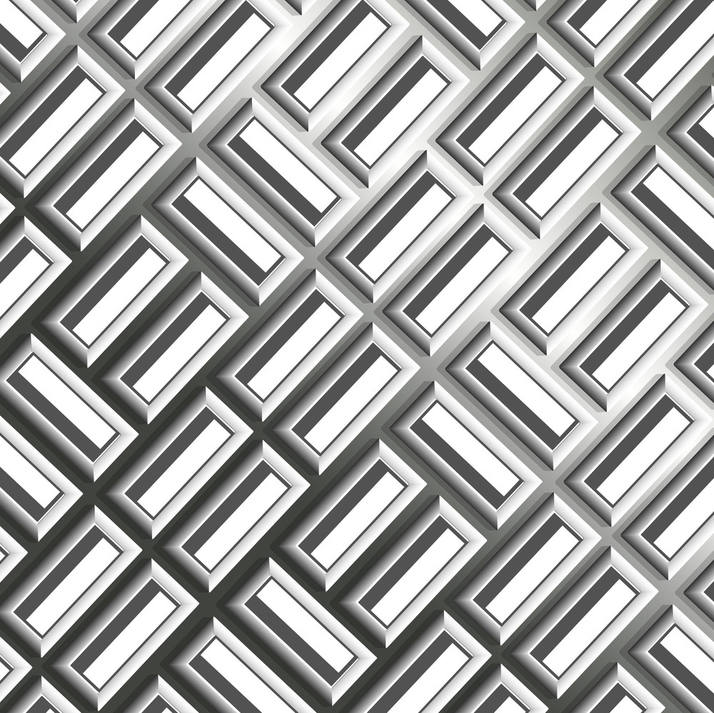 Shiny Metallic Diamond Sheet