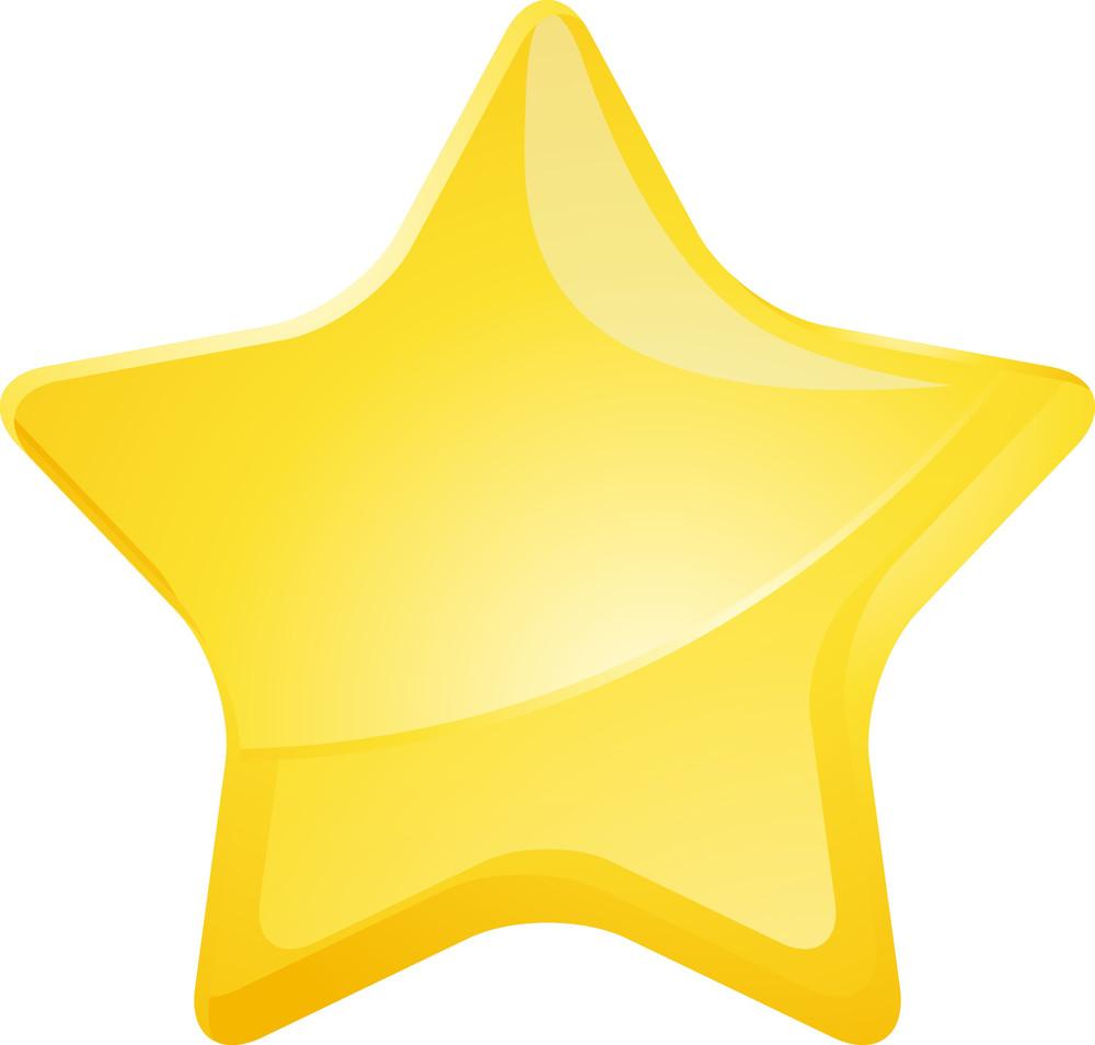 Shiny Star