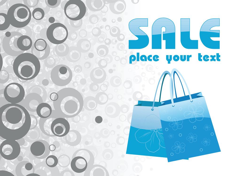 Shopping-set3