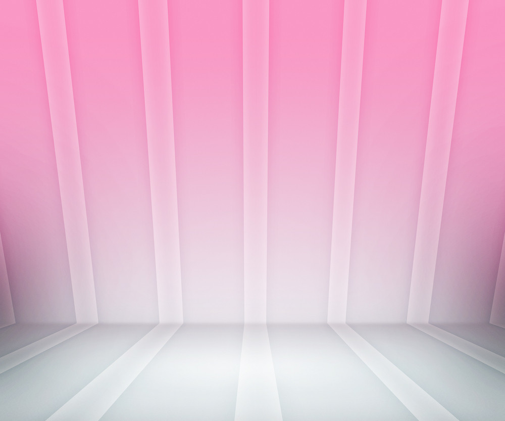 Show Stage Background