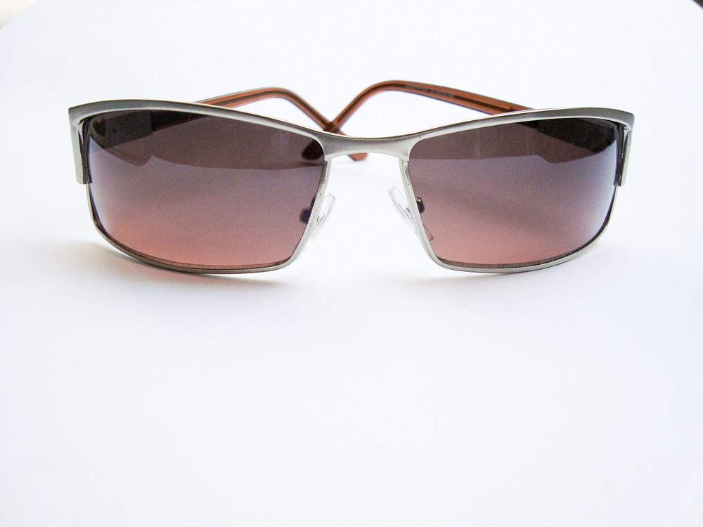 Shuny Sunglasses