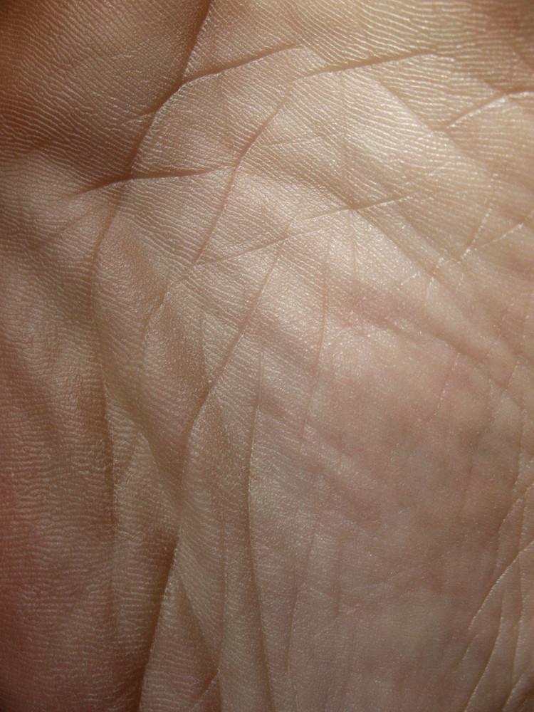Skin 3 Texture