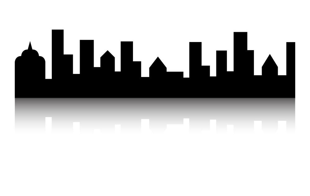 Skyline Shape