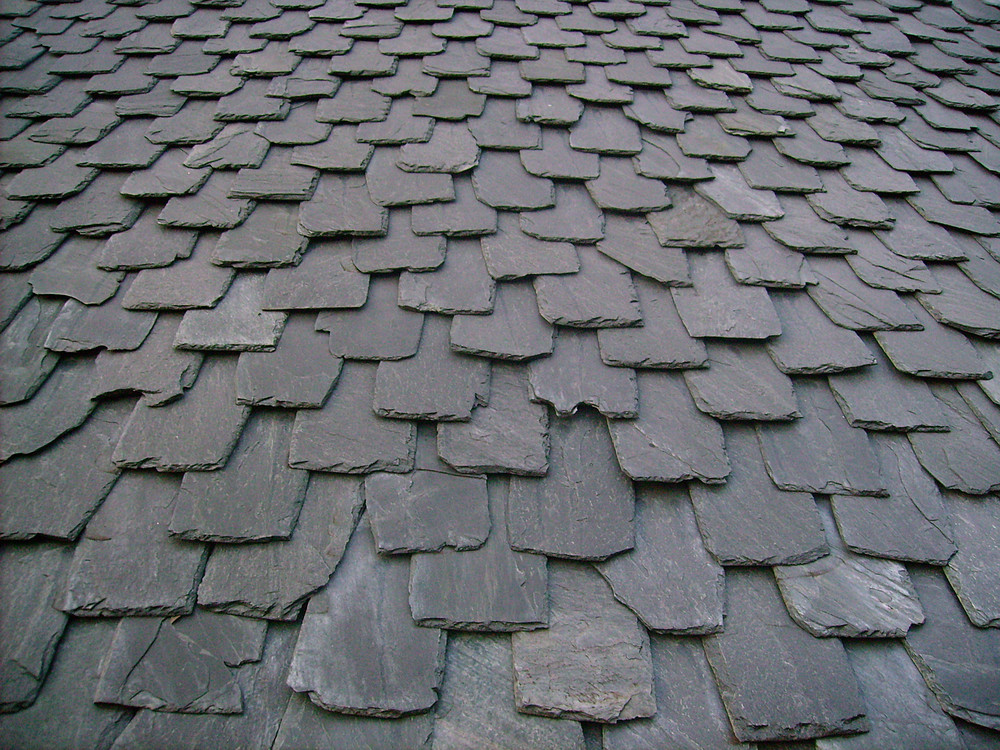 Slate_roof_texture_background