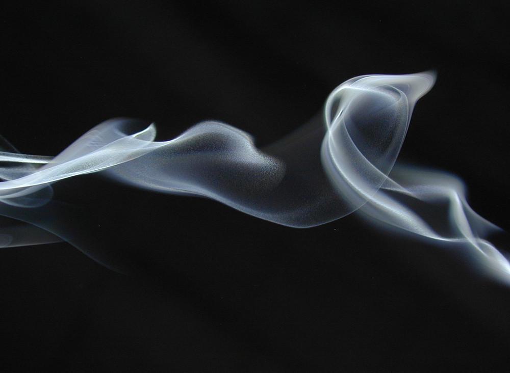 Smoke 1 Texture