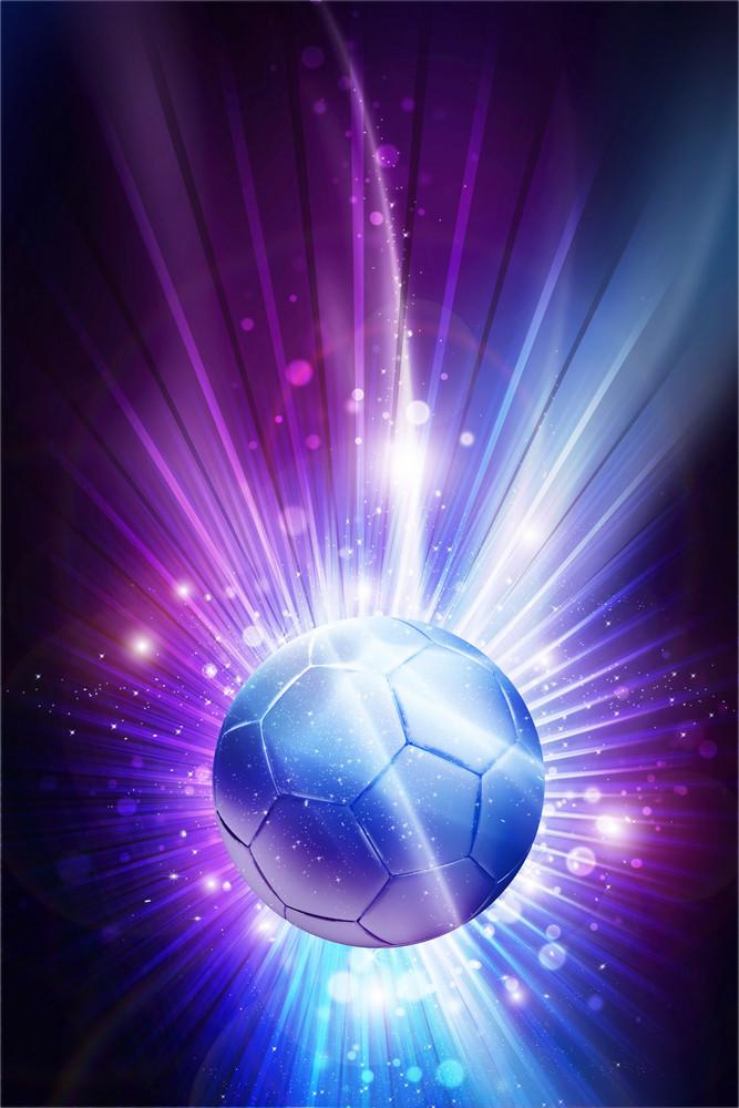 Soccer All Stars