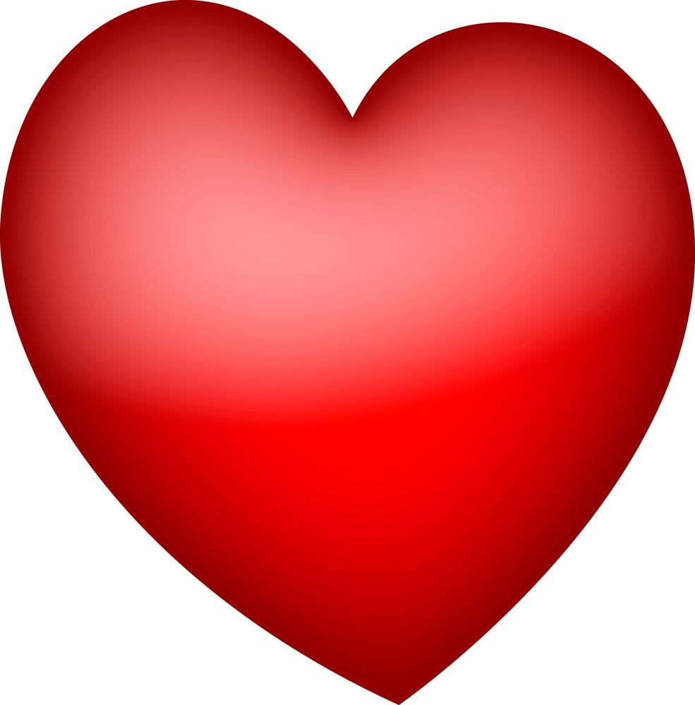 Soft Heart Design