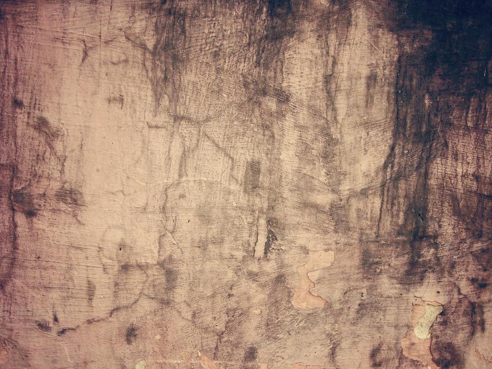 Soft_grunge_vintage_wall