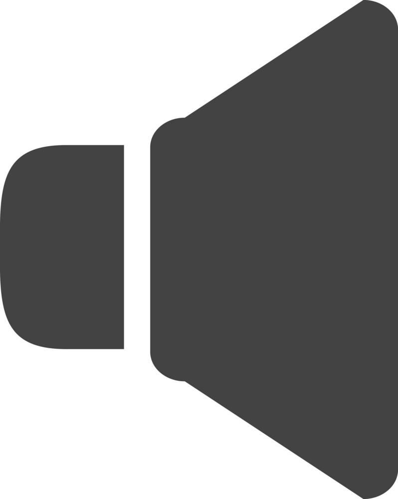 Sould Glyph Icon