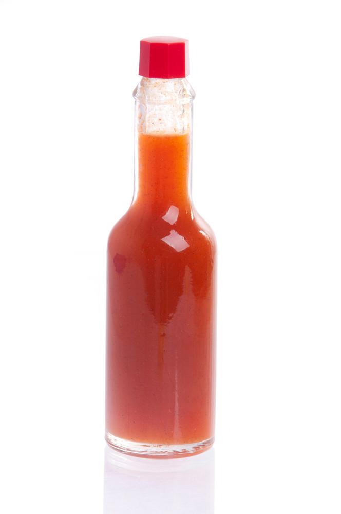 Spice Sauce