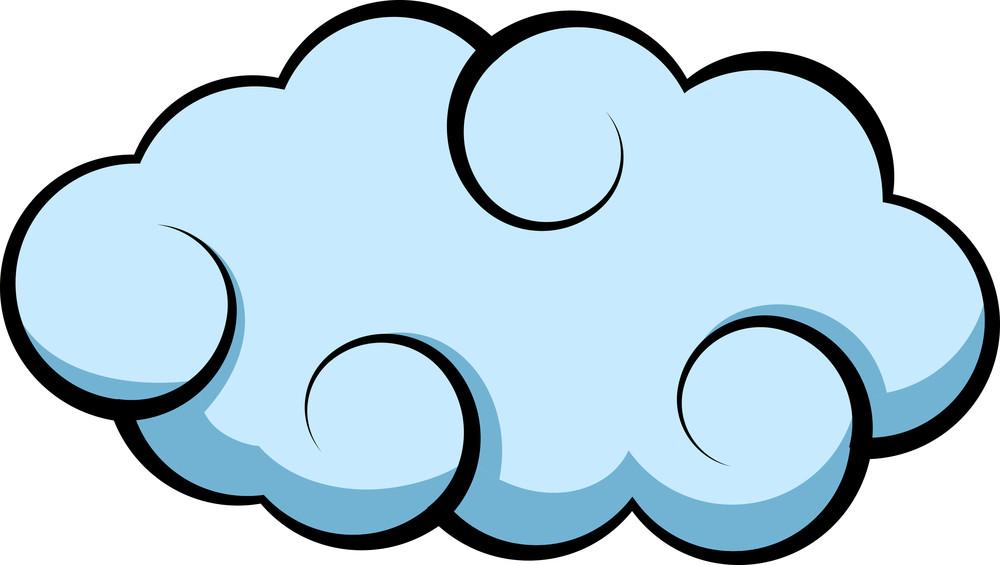 Spiral Cloud Design