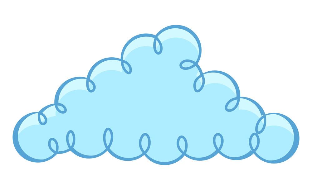 Spiral Cloud