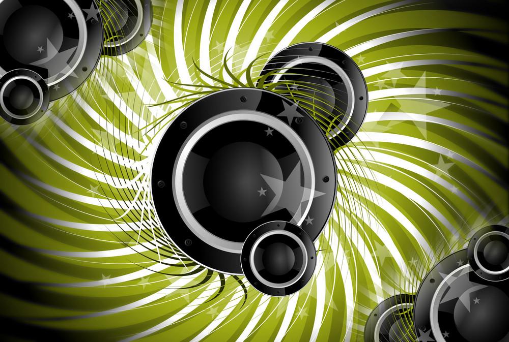 Spiral Music