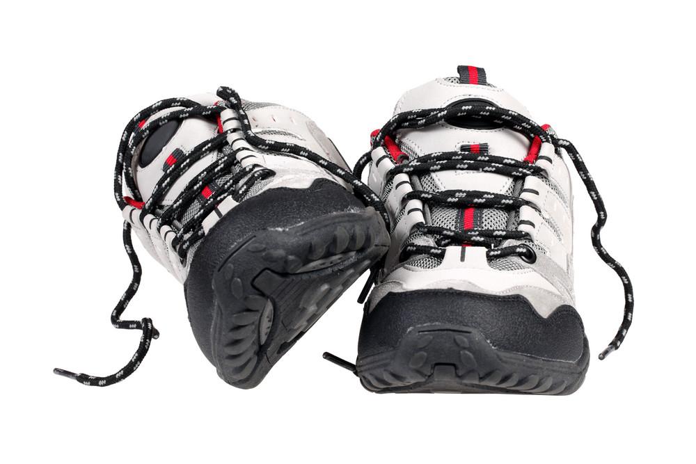 Sport Trekking Shoe