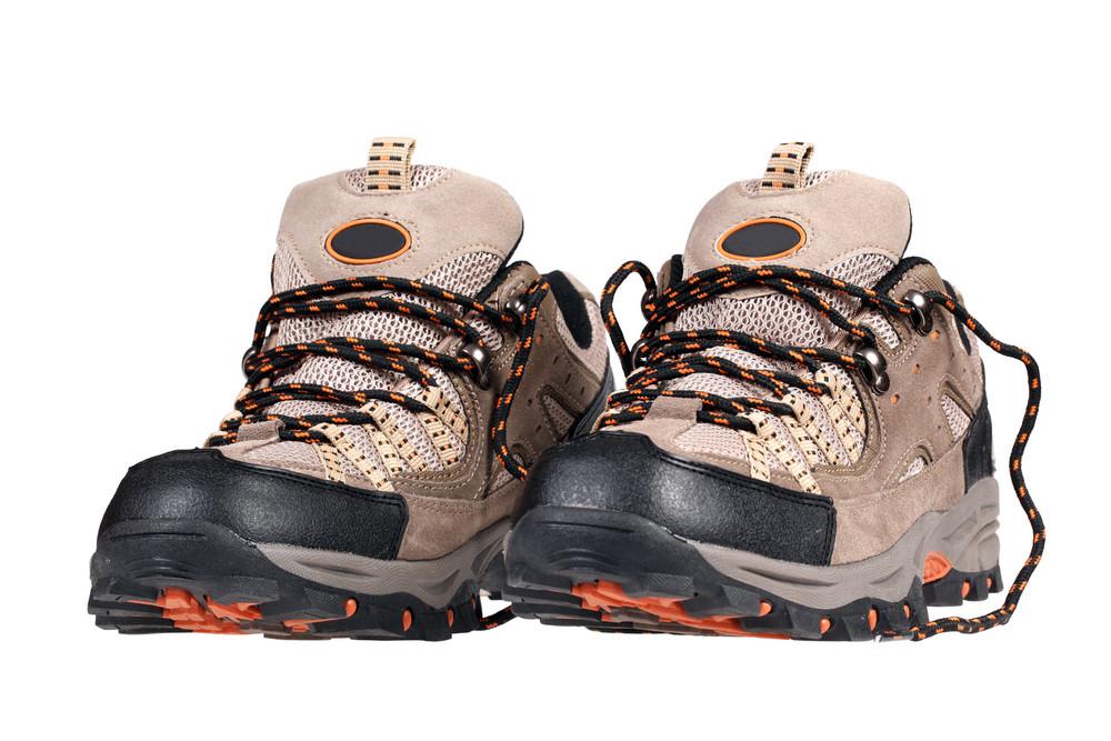 Sport Trekking Shoes