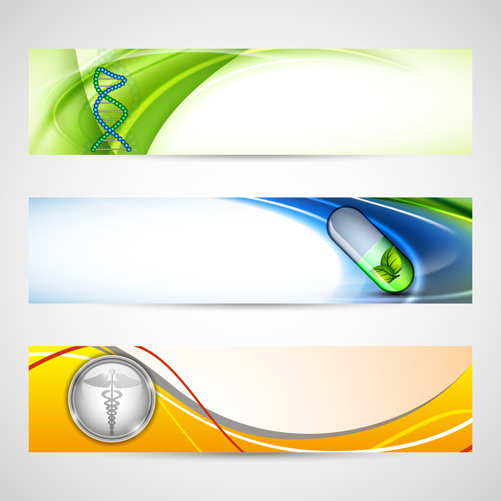 Sports Website Headers Or Banners.