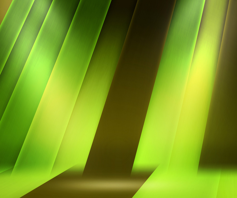 Spotlight Abstract Background