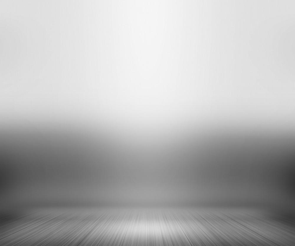 Spotlight Room Background