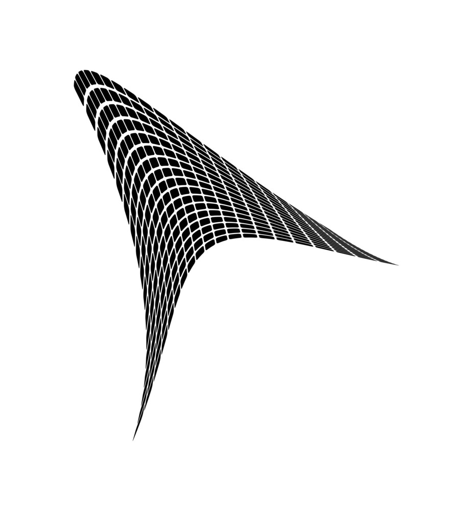 Squares Wave Design