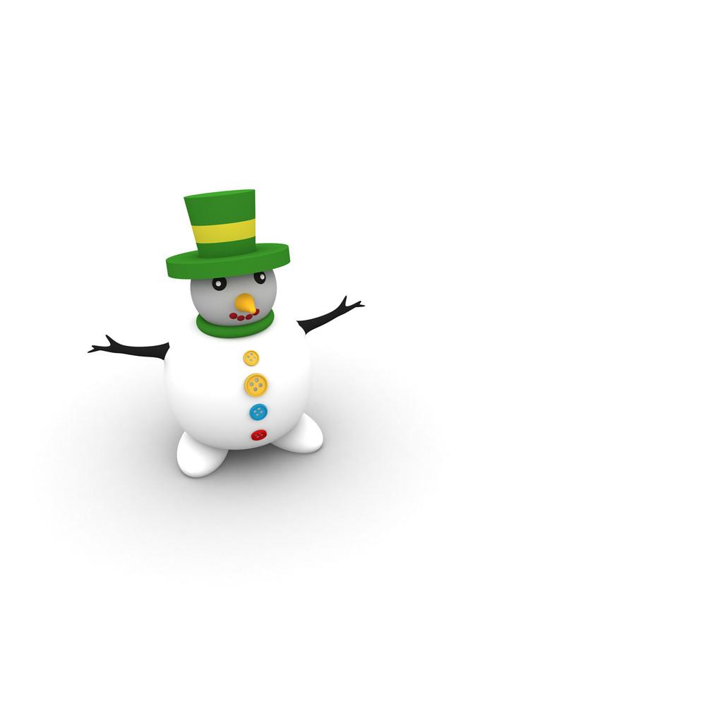 St. Patricks Day Graphics