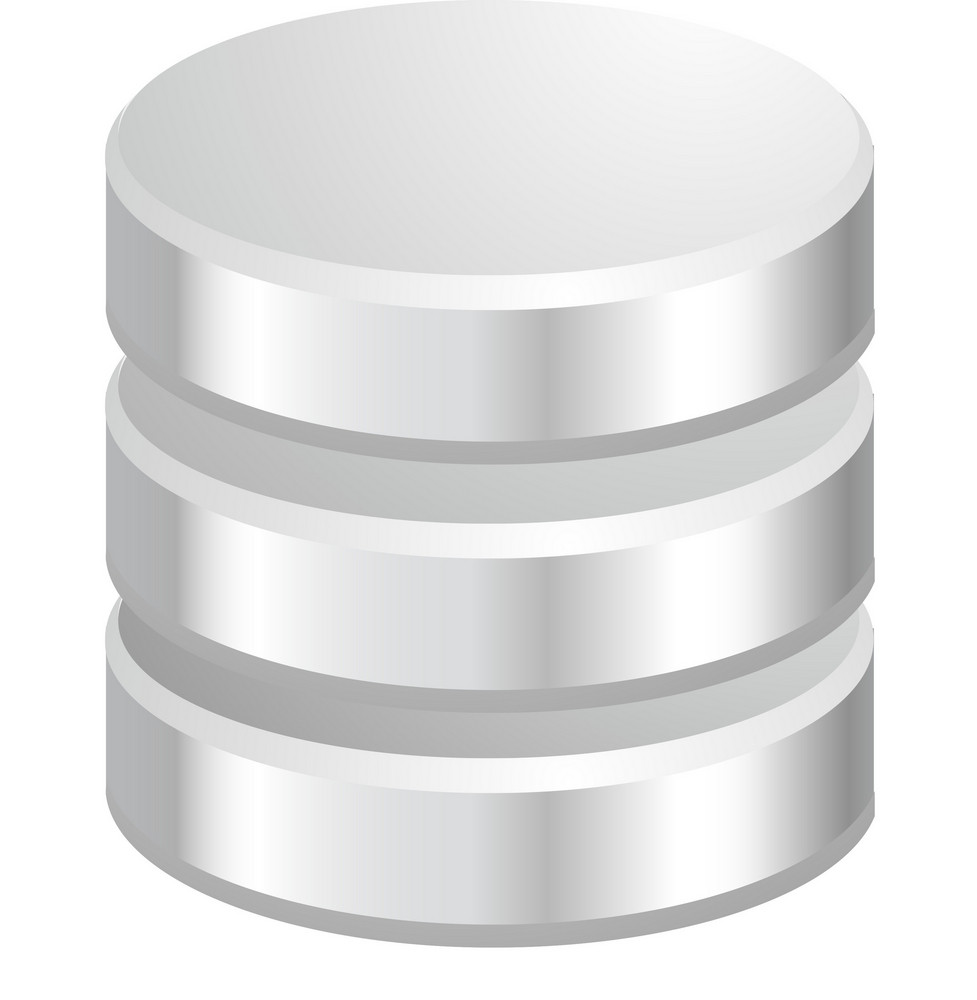 Stack Of Items