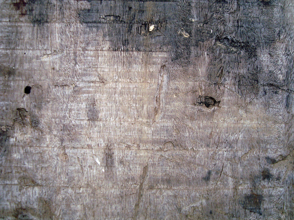 Stained_wooden_texture