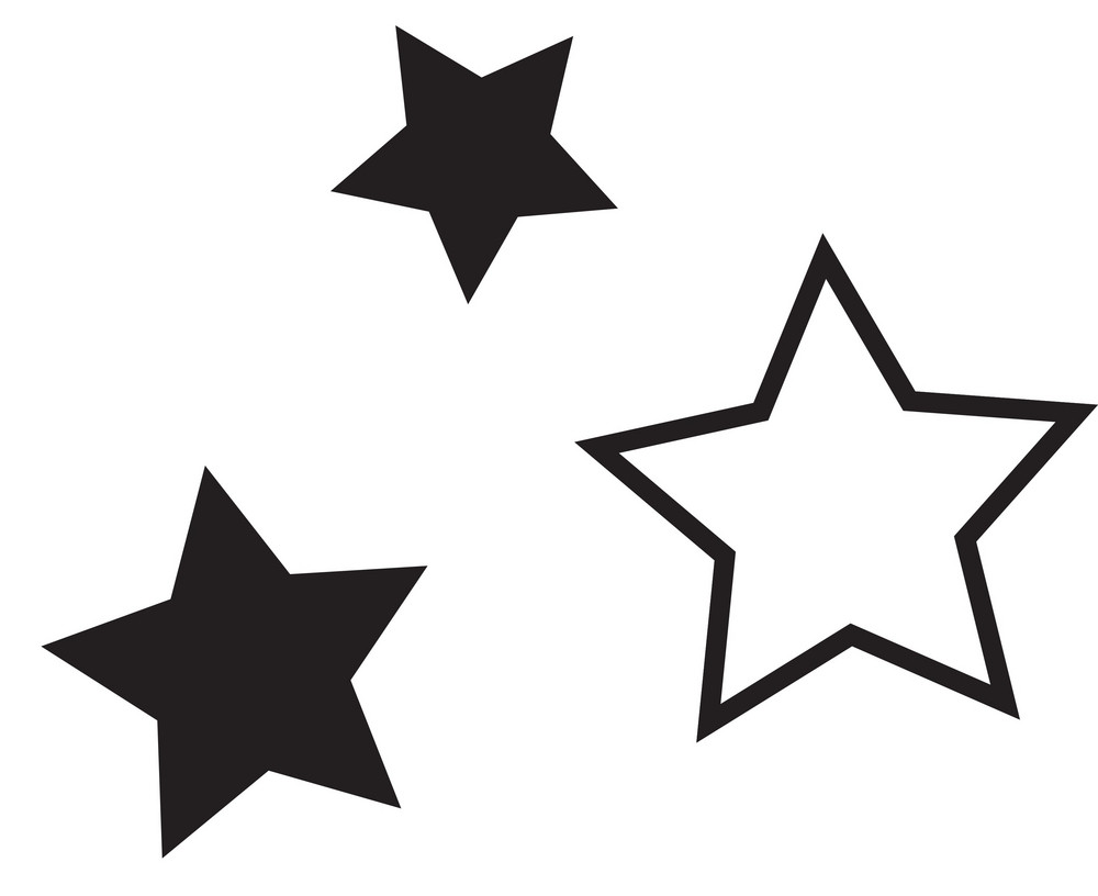stars vector element royalty free stock image storyblocks rh storyblocks com stars vector png stars vectors free download