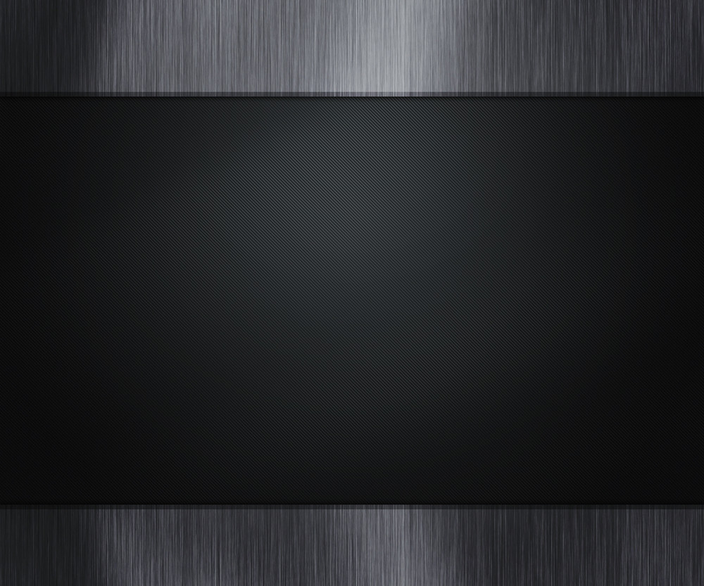 Steel Background Texture