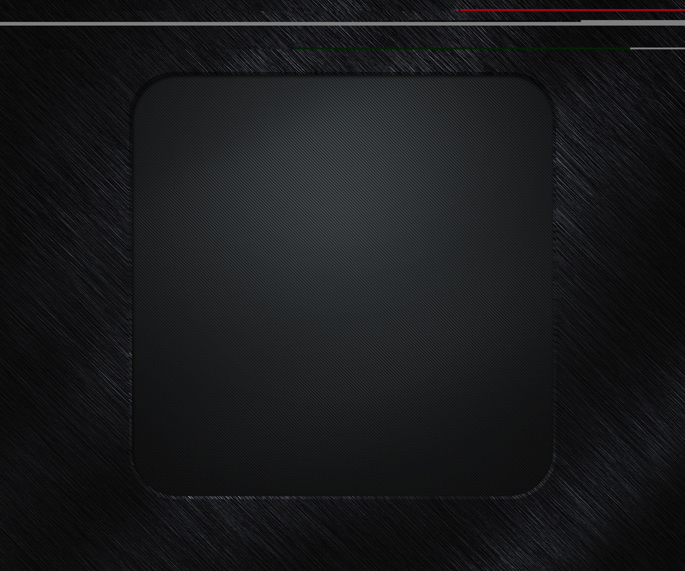 Steel Frame Background Texture