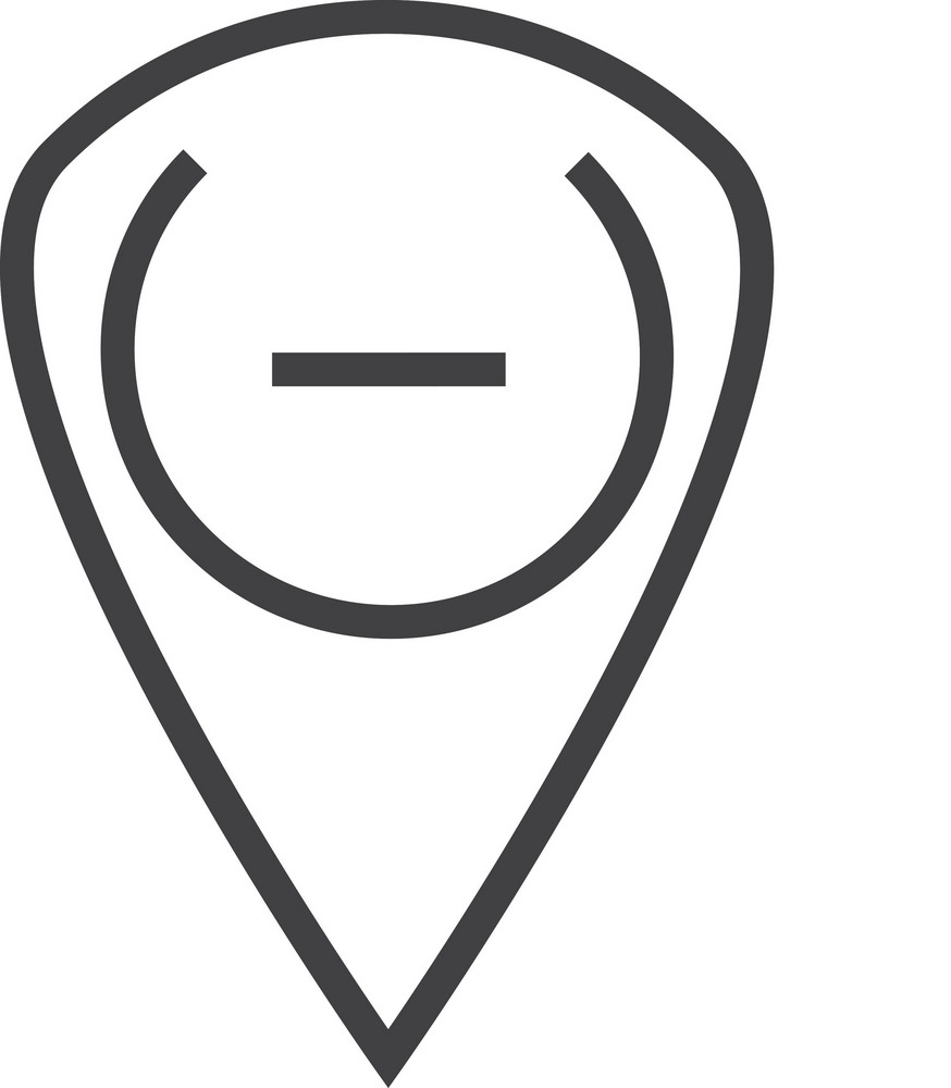 Sticky 4 Minimal Icon