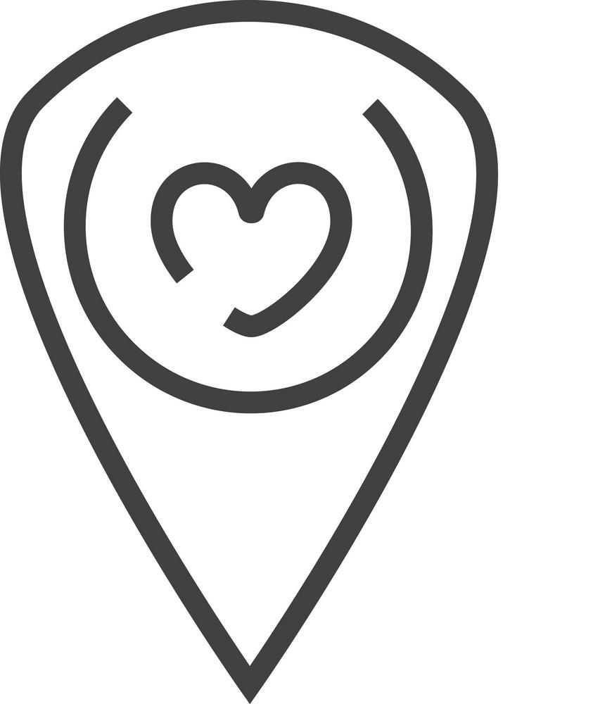 Sticky 5 Minimal Icon