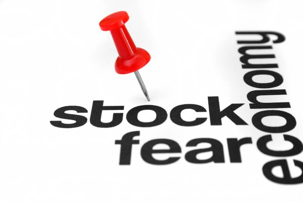 Stock Fear